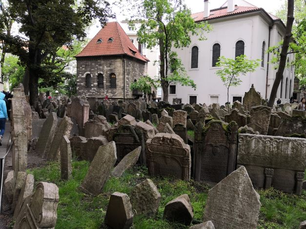 cimiteroebraico1